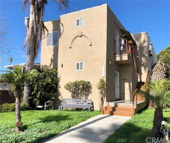 4934 W Point Loma Boulevard, San Diego, CA 92107 (#302458355) :: Whissel Realty