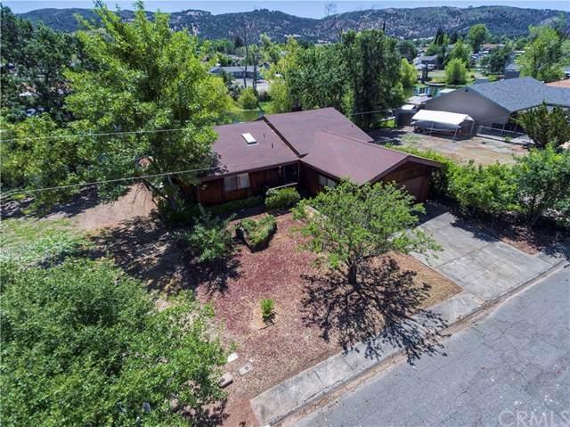 568 Spinnaker Court, Clearlake Oaks, CA 95423 (#302458785) :: Keller Williams - Triolo Realty Group