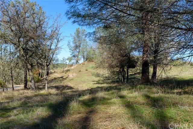 4955 Parkhill, Santa Margarita, CA 93453 (#302458860) :: Keller Williams - Triolo Realty Group
