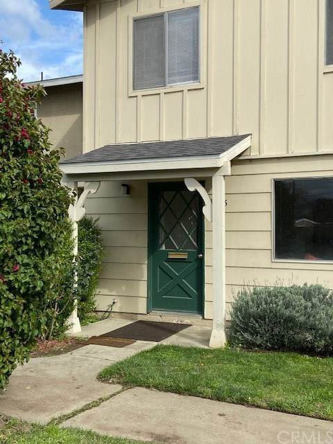 436 Cerritos Avenue - Photo 1