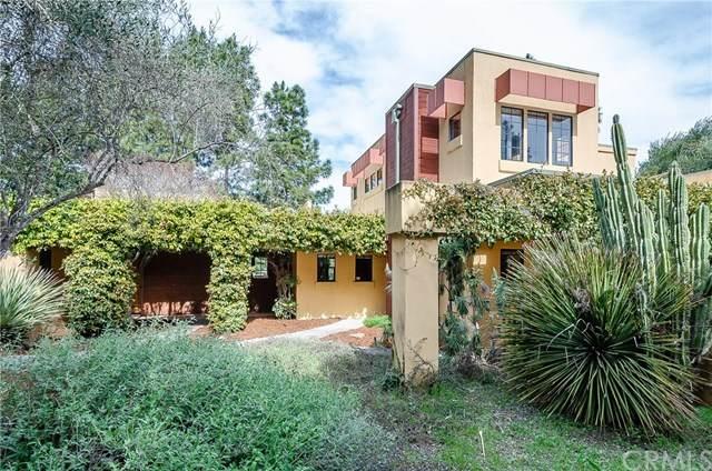 1940 Tapidero Avenue, Los Osos, CA 93402 (#302460113) :: Keller Williams - Triolo Realty Group