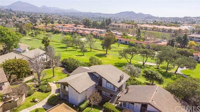 17181 Bernardo Center Drive, Rancho Bernardo (San Diego), CA 92128 (#302460363) :: Compass