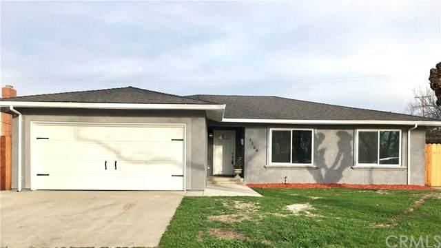 3166 Kernland Avenue, Merced, CA 95340 (#302460538) :: Keller Williams - Triolo Realty Group
