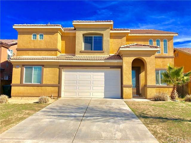 14949 Mesa Linda Avenue, Victorville, CA 92394 (#302460848) :: Keller Williams - Triolo Realty Group