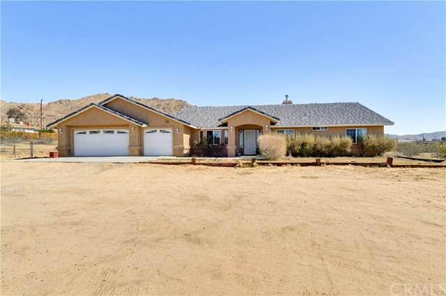 16325 Moccasin Road - Photo 1