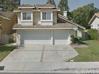 6872 Palermo Place - Photo 1