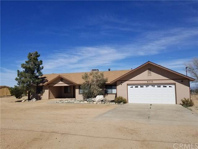5232 Sunnyslope Road - Photo 1
