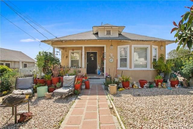 546 Isabel Street, Los Angeles, CA 90065 (#302462483) :: Dannecker & Associates