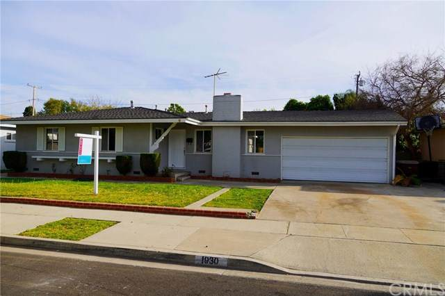 1930 W Harle Avenue, Anaheim, CA 92804 (#302462756) :: Keller Williams - Triolo Realty Group