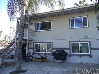 1196 Fountain Street, Riverside, CA 92507 (#302463289) :: Keller Williams - Triolo Realty Group