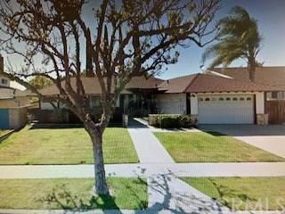 3045 Auburn Court, Simi Valley, CA 93063 (#302463742) :: Keller Williams - Triolo Realty Group