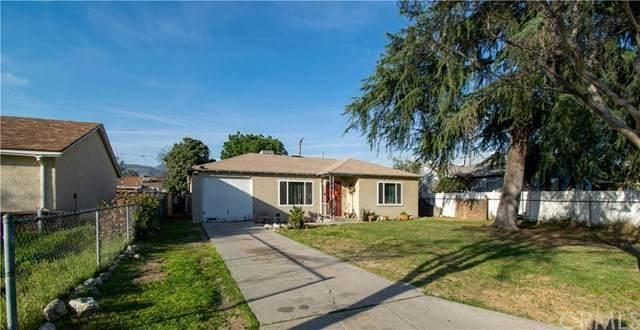 218 E 27th Street, San Bernardino, CA 92404 (#302464078) :: Keller Williams - Triolo Realty Group