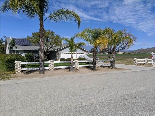 31328 Sunset Avenue, Nuevo/Lakeview, CA 92567 (#302464620) :: Keller Williams - Triolo Realty Group