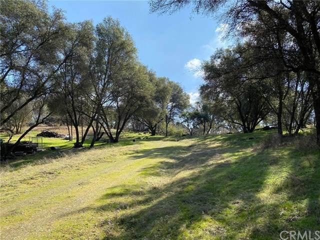 0 Road 400, Coarsegold, CA 93614 (#302465367) :: Keller Williams - Triolo Realty Group