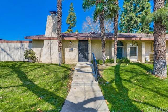 1455 W 7th Street, Upland, CA 91786 (#302465443) :: Keller Williams - Triolo Realty Group