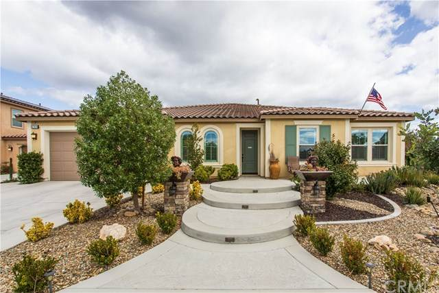 27976 Mead Court, Menifee, CA 92585 (#302466002) :: Keller Williams - Triolo Realty Group