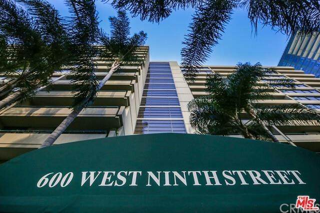 600 9th Street - Photo 1