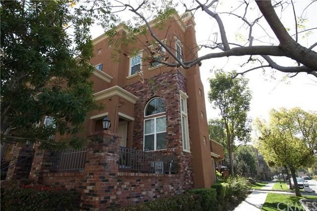 108 Santa Ana Street - Photo 1