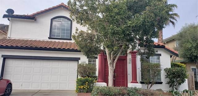 1132 Rockhaven Court, Salinas, CA 93906 (#302466820) :: Keller Williams - Triolo Realty Group
