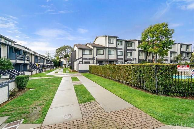 65 Stenner Street E, San Luis Obispo, CA 93405 (#302467243) :: Whissel Realty