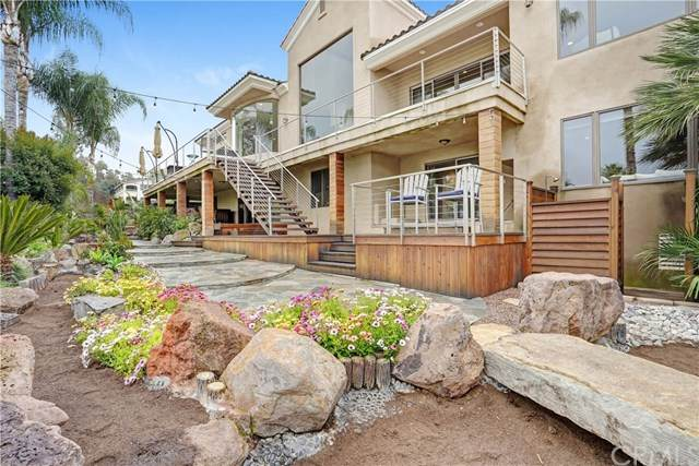 30418 Golden Gate Drive, Canyon Lake, CA 92587 (#302467555) :: Compass