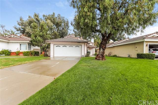 42040 Teatree Court, Temecula, CA 92591 (#302467582) :: Keller Williams - Triolo Realty Group