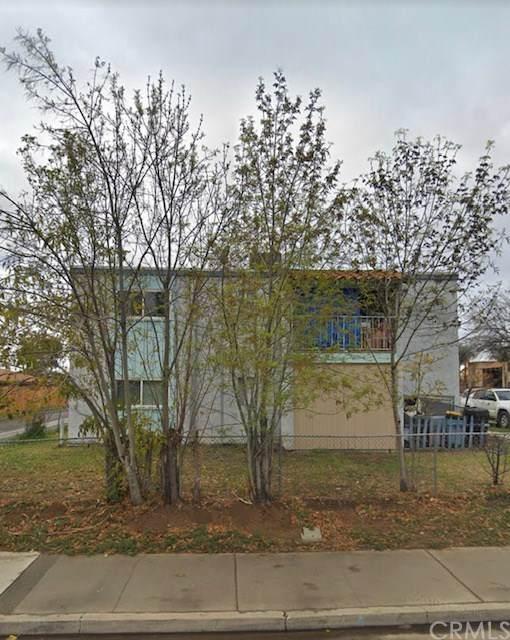 15453 Sheila Street, Moreno Valley, CA 92551 (#302467596) :: Cay, Carly & Patrick   Keller Williams