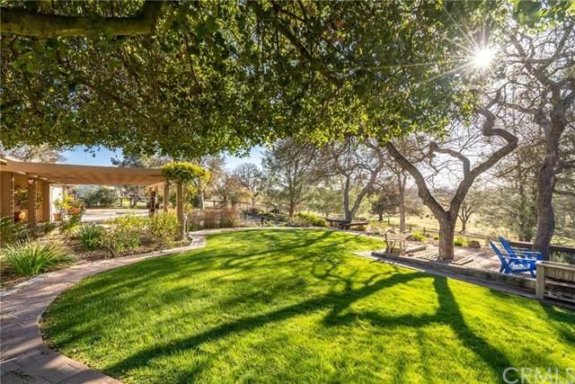 5679 Loma Verde Drive - Photo 1
