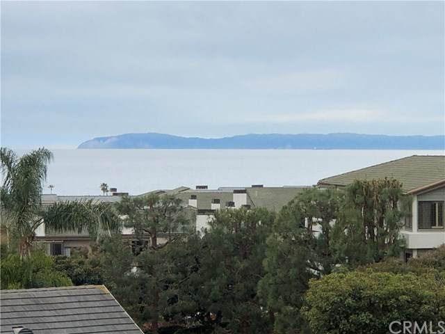 100 Scholz #214, Newport Beach, CA 92663 (#302467821) :: Whissel Realty