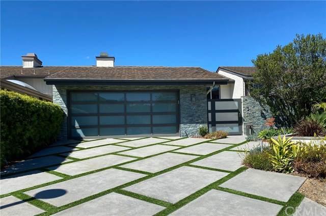 9 Jasmine Creek Drive, Corona Del Mar, CA 92625 (#302467959) :: Keller Williams - Triolo Realty Group