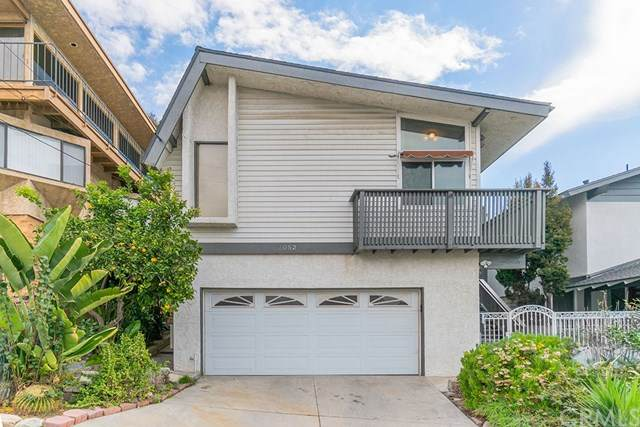 2052 Stanley Avenue, Signal Hill, CA 90755 (#302467969) :: Keller Williams - Triolo Realty Group