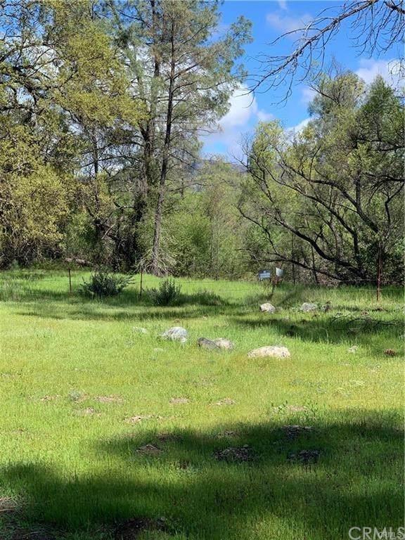 17750 Pomo, Clearlake Oaks, CA 95423 (#302467997) :: Keller Williams - Triolo Realty Group
