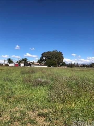 17 Jeranella, Moreno Valley, CA 92555 (#302468031) :: Keller Williams - Triolo Realty Group