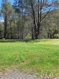 17756 Pomo, Clearlake Oaks, CA 95423 (#302468033) :: Keller Williams - Triolo Realty Group