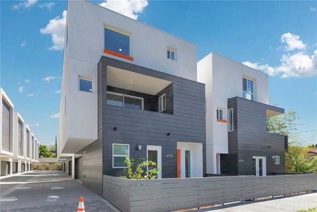 4752 Irvine Avenue - Photo 1