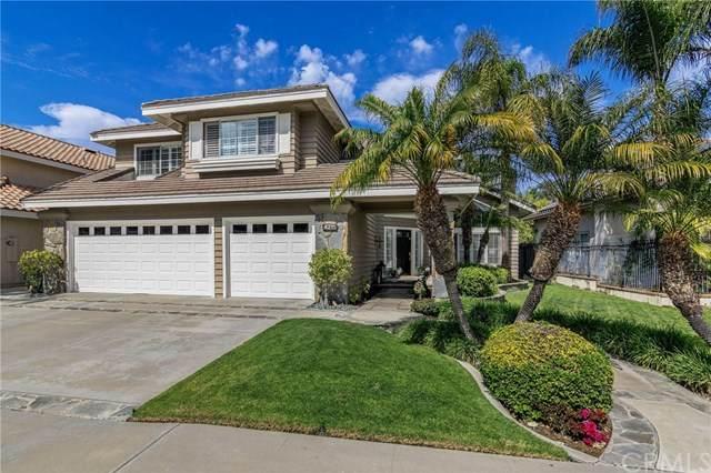 4211 E Townsend Avenue, Orange, CA 92867 (#302468152) :: COMPASS