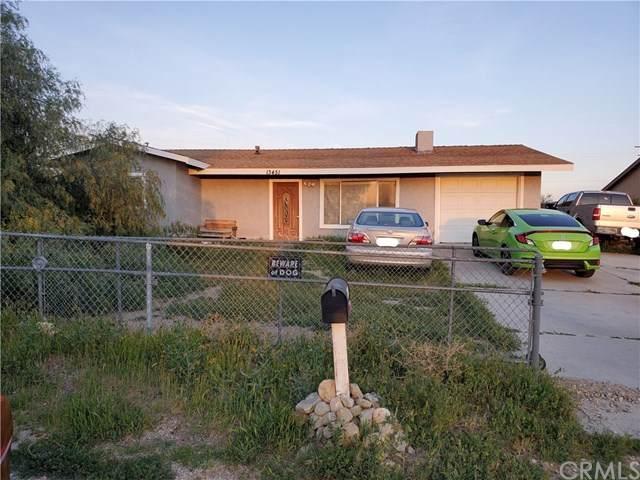 13451 Apache, Cabazon, CA 92230 (#302468167) :: Keller Williams - Triolo Realty Group