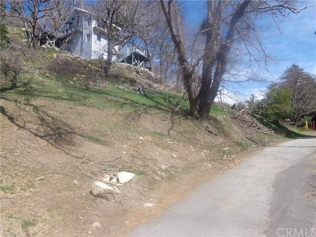 0 Valley View, Crestline, CA 02325 (#302468207) :: Keller Williams - Triolo Realty Group