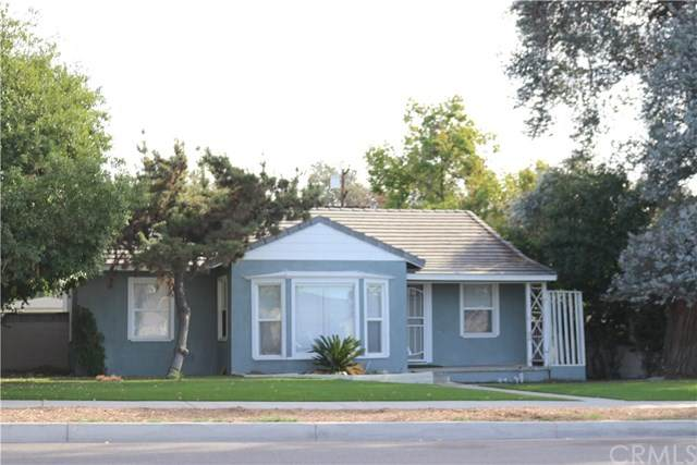 702 San Antonio Avenue - Photo 1
