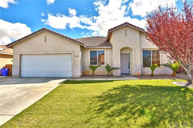 13251 Falcon, Victorville, CA 92392 (#302469014) :: Cane Real Estate