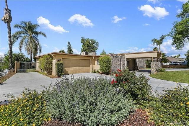 1156 Lyndhurst Drive, Riverside, CA 92507 (#302469021) :: Keller Williams - Triolo Realty Group