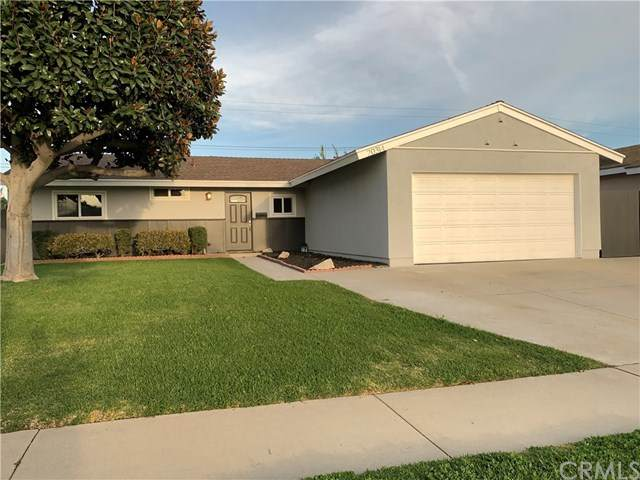 20314 Winkler Avenue, Lakewood, CA 90715 (#302469328) :: Whissel Realty