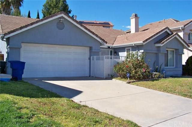 5825 Applecross Drive, Riverside, CA 92507 (#302469433) :: Keller Williams - Triolo Realty Group