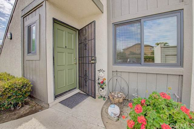 151 Majestic Court #701, Moorpark, CA 93021 (#302469831) :: Keller Williams - Triolo Realty Group