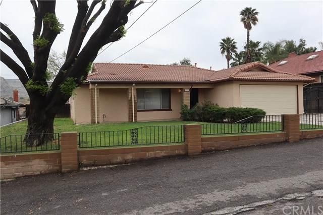 19510 Arcadia Street, Corona, CA 92881 (#302470553) :: Keller Williams - Triolo Realty Group