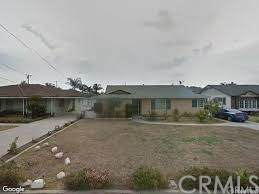 18022 Summer Avenue, Artesia, CA 90701 (#302470926) :: Compass