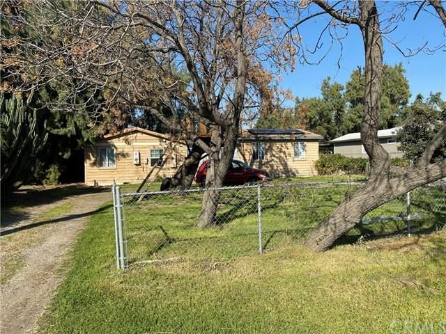 18304 San Bernardino Avenue, Bloomington, CA 92316 (#302471226) :: Keller Williams - Triolo Realty Group