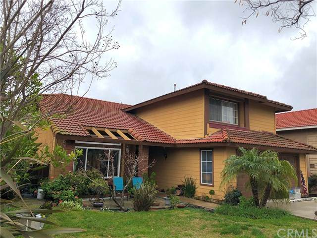 19547 Tangelo Drive, Riverside, CA 92508 (#302471228) :: Keller Williams - Triolo Realty Group