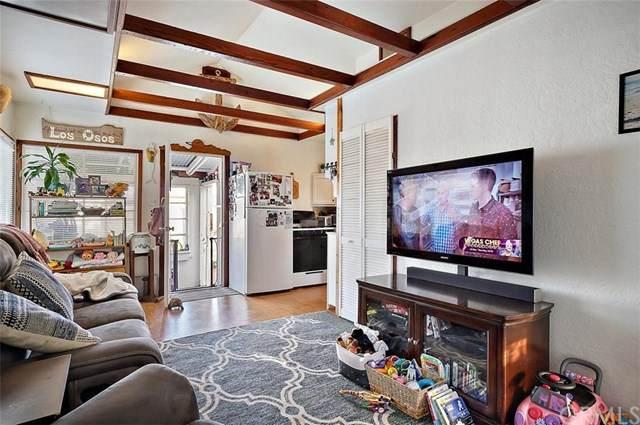 1128 3rd Street, Los Osos, CA 93402 (#302471417) :: Keller Williams - Triolo Realty Group