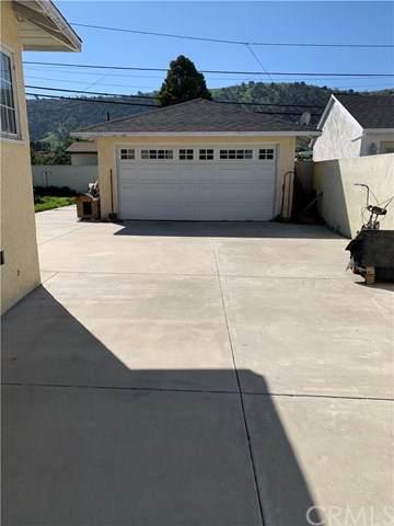 1866 Fleming Street, Pomona, CA 91766 (#302471511) :: COMPASS